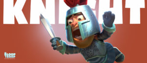 tbt_knight