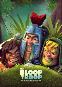 the-bloop-troop-final-poser-lr-lr